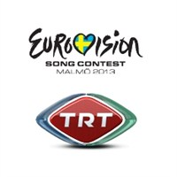 Trt'den Şok Karar: Eurovision'a Katılmıyoruz!
