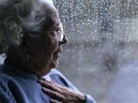 Alzheimer Nasıl Tedavi Edilir