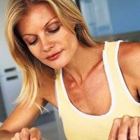 Metabolik Sendromu Az Pişmiş Yemekle Çözün,