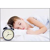 Uyku Apnesinin Yaşı Yok!