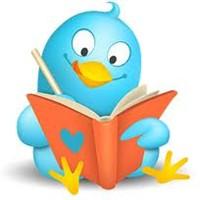 Twitter'da Favorites (Favoriler) Nasıl Kullanılır?