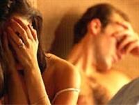 Kadınlarda Cinsel İsteksizlik Nedenleri