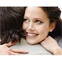 Kadınları Mutlu Etmenin Yöntemleri