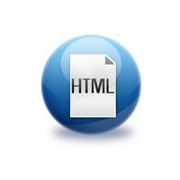 Html Kodu Anlık Olarak Görüntüleyin