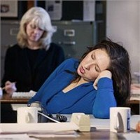 Uyku Apnesi, Sebepleri Ve Tedavisi?