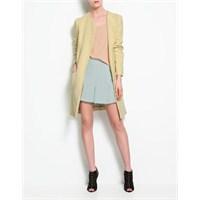 2012 Zara Ayakkabı Modelleri: Yeni Butikler