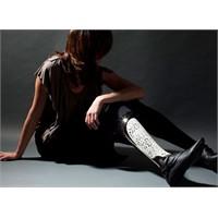 Kişiye Göre Protez Bacak