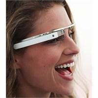 2014 Yılı Akıllı Gözlüklerin Yılı Olacak!