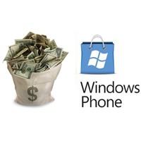 Microsoft, Nokia'ya 250 Milyon Dolar Ödedi
