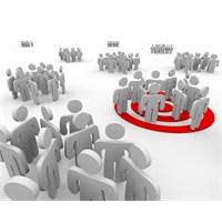 Blog Trafiğinizi Arttıracak Taktikler