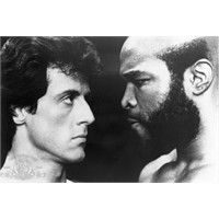 Rocky Balboa Serisi - Birden Altıya