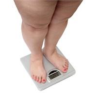 Obez Annelerin, Otistik Bebek Sahibi Olma Riski