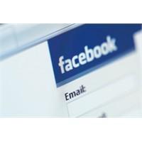 Facebook Size Para Ödeyecek!