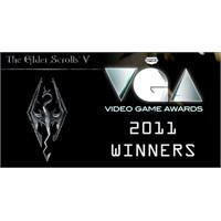 Vga 2011: Yılın En İyi Oyunları!