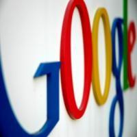 Google'ın Bilinmeyen Harika Özellikleri