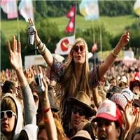 2013 'yaz' Festivaller Ve Konserler