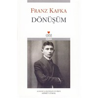 [Dönüşüm - Franz Kafka]