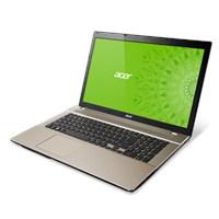 Acer Aspire V3-772g Kullanıcı Yorumu Ve İnceleme