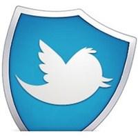Twitter'da Hesap Güvenliği