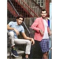 2012 Yaz Erkek Modası - Beyler Buraya