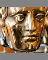 Bafta 2010-ingiliz Film Ve Televizyon Sanatları Ak