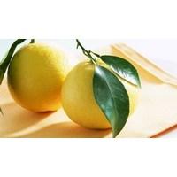 Limon İle Kanseri Yenin