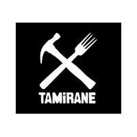 Aralık Ayında Tamirane'de!