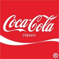 Coca Cola'nın Gizli Formülü Bulundu Mu?