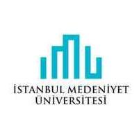 Medeniyet Üniversitesine Öğretim Üyesi Alınacak