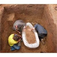 Tarihin En Büyük Kelt Hazinesi