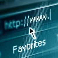 Vazgeçilemeyen Beş İnternet Sitesi