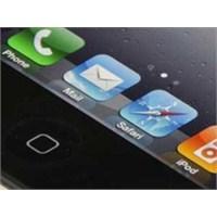 Samsung'dan Apple'a Tehdit