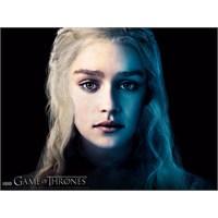 Game Of Thrones Oyuncularını Nereden Tanıyorsunuz?