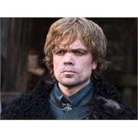 Game Of Thrones 2. Sezon Savaş Sahneleri