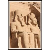 Ramses Ve Büyük Aşkı