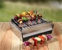Yiyecekleri Doğru Pişirme Ve Doğru Saklama