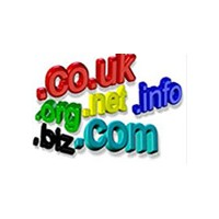 Domain Satışı Konusunda Bilinmesi Gerekenler