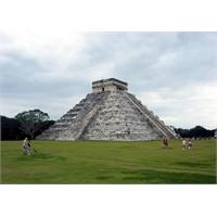 Pırasa Ve Mayalılar