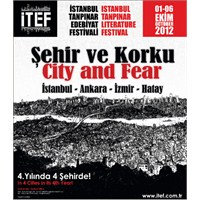 İstanbul Tanpınar Edebiyat Festivali