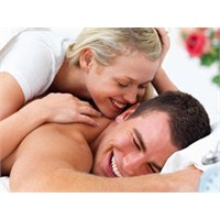 Erkekler Yatağa Nasıl Atılır