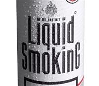 Sıvı Sigara Liquid Smoking
