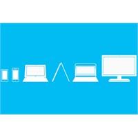 Microsoft, Platformları Birleştirmeye Hazırlanıyor