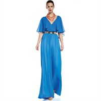 Herry Elbise Koleksiyonları : 2013 Modasından