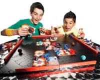 Bakugan Oyuncakları - 12