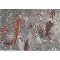 30.000 Yıl Önce Daha Mı Uygardık