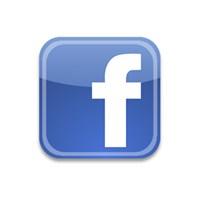 Facebook Kapak Resmine Nelerin Koyulması Yasak