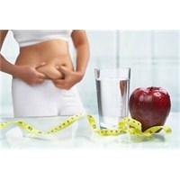 Metabolizmanızı Hızlandırmak Sizin Elinizde