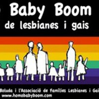 Eşcinsel Ebeveynler
