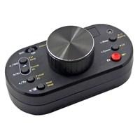 Aputure V-control Usb Netleme Kontrolcüsü Satışa Ç