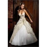 Düğün - Gelinlik Alışverişi İçin Tavsiyeler